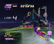 Sega Illusion 117