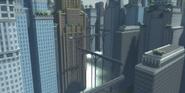 Skyscraper Scamper ikona 2
