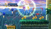Sonic-4-Episode-2-Screenshots-2