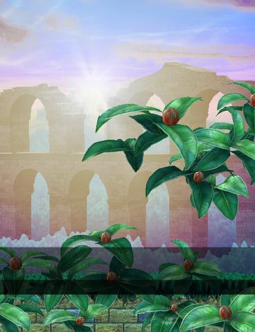 File:Sonic-4-episode-2-teaser-background-2.png