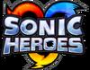 Sonic-Heroes-logo