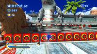 SonicGenerations 2015-05-01 20-13-29-177