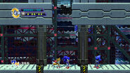 Sonic 4 Episode 2 Death Egg mk. II (8)