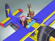 Sonic X ep 4 19