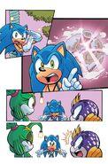 Sonic the hedgehog 261 page 07 by gabriel cassata d8cezcd-fullview