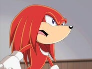 Tn 106knuckles