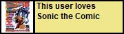 Userbox-STC