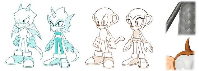 File:Avatar concepts 2.jpg