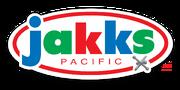 JakksPacific Logo