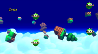 Nebulas-Sonic-Lost-World-Wii-U