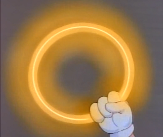 File:Power Ring SatAM.png