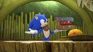 S1E15 Sonic board games