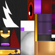 SFSB Texture VampireShadow