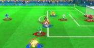 Soccerjet