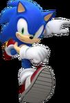 Sonic-generations-modern-sonic-3