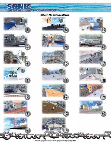 File:Sonic06 Prima digital guide-55.jpg
