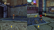 Sonic2app 2014-11-28 15-36-26-795