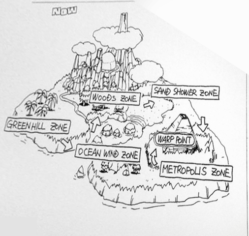 File:Sonic 2 Level Map Concept 01.png