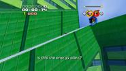 Sonic Heroes Grand Metropolis Dark 01