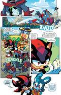 Sonic Universe 068-014