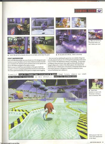 File:Sonicadventure9.jpg