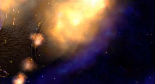 File:The ship blows boom.JPG