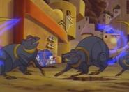 Warp Sonic 278