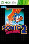 XBO Sonic2