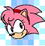 Amy Bonus