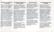 Chaotix manual euro (3)