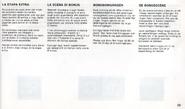 Chaotix manual euro (69)