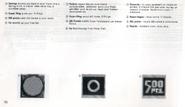 Chaotix manual euro (70)
