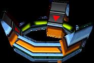 Dash Ring (Heroes)