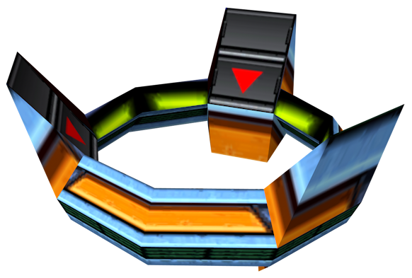 File:Dash Ring (Heroes).png