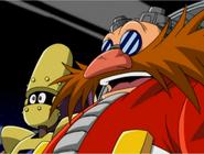 Ep52 Eggman and Decoe schocked