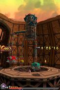 Ghost Pendulum 7