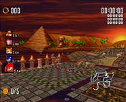 Regal Ruin 01