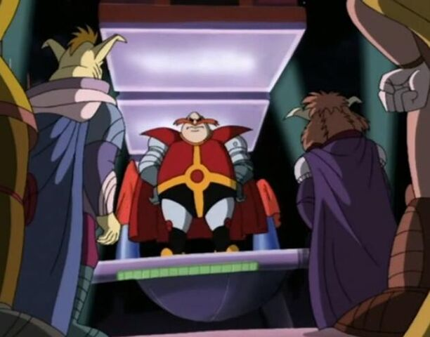 File:Robotnik announces.jpg