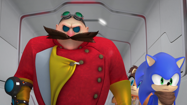 File:S2E09 Eggman Sonic and Sticks.png