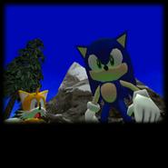 SA Super Sonic Story credits 18