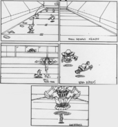 SM Sonic Bowl