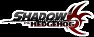 ShadowTheHedgehoglogoJP