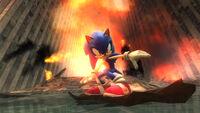 Sonic-CrisisCity
