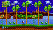 Sonic-Mania-Green-Hill-Zone-Re-Imaginated