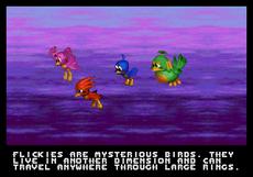 Sonic3D-intro