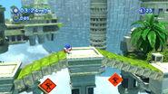 SonicGenerations 2012-07-04 07-42-57-470