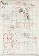 Sonic 2 Badnik koncept 8