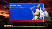 Sonic Hint 48