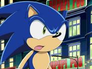 Sonic X ep 34 0203 54