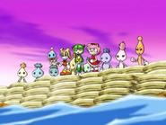 Sonic X ep 69 155
